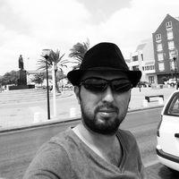 selim Ark's Photo