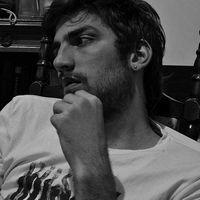 Jose Lacorazza's Photo