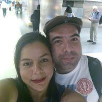 Nathalia Quintero's Photo
