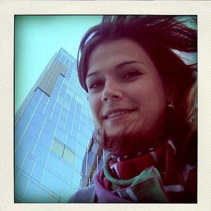 Anja Bartelt's Photo