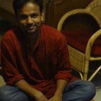 Le foto di Prateek Godika