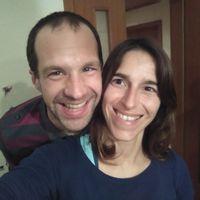 Фотографии пользователя Otília Pedrosa