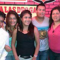 Senayda Vasquez's Photo