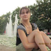Кэти Старокожева's Photo