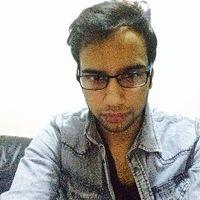 Harrus Ali's Photo
