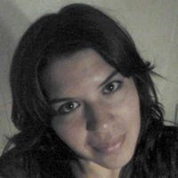 Yanina Julia Fernandez's Photo