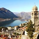 Exploring Kotor's picture