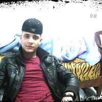 Sinceor Rabiy's Photo