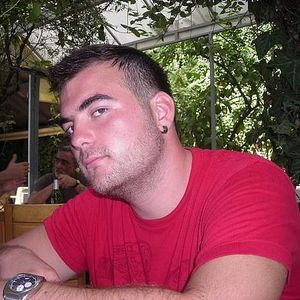 Umut Kırbaş's Photo
