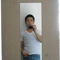 Yu Fang's Photo