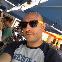 Carlo Spedicato's Photo