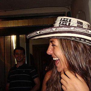 Camila Fruncillo's Photo