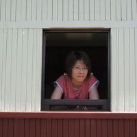 LAETITIA-HK's Photo