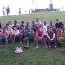 Language Exchange Meeting - Salvador Polyglot Club's picture