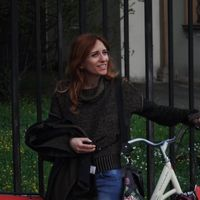 Marianna  Capodivento's Photo