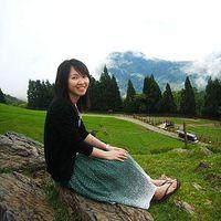 Yvonne Chan's Photo