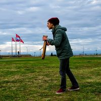 Erkin Çelik's Photo