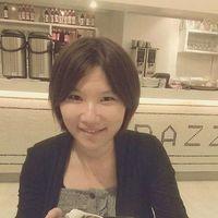 Yi-Mei Pan's Photo