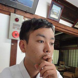 Taihei Takada's Photo