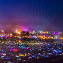 Rainbow Serpent Festival 2018's picture