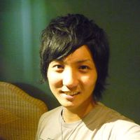Le foto di Kyohei Nakajima