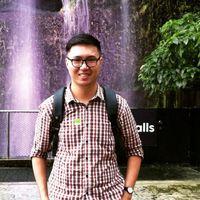 Winarto Phan's Photo
