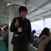 hajime tanaka's Photo