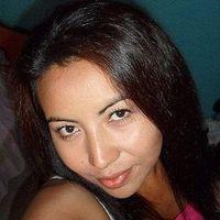 Alma Tania Vite Torres's Photo