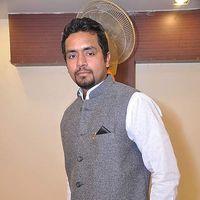Jitin Sehgal's Photo