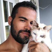 Juliano Santos's Photo