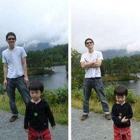 Fotos von Choon How Gan