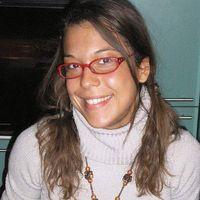 Manuela Gallina's Photo