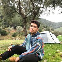 Yasin Aktaş's Photo