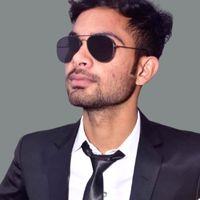 Mohd Alam's Photo