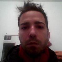 Dario Cannella's Photo