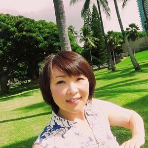 POMAIKAI's Photo