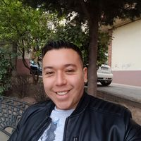 Nestor Moreno's Photo