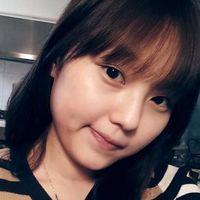 한나 곽's Photo