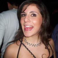 Mariangela Arnesano's Photo