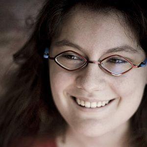 Anne Cousson's Photo