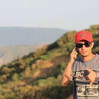 Photos de Salah Eddine B-bluz