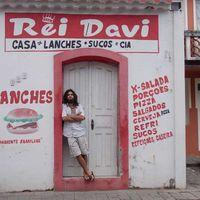 Davi Martins Costa's Photo