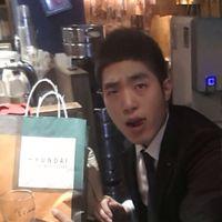 Hosun Choi's Photo