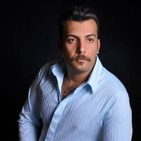 Mohammad Sh's Photo