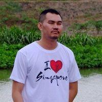 GaiTong Krub's Photo