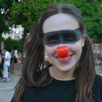 Macarena Fdez Aguilar's Photo