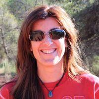 Marina Simó Salinas's Photo