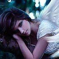 angel Louis's Photo