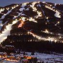 Let's ski/snowboard together!'s picture