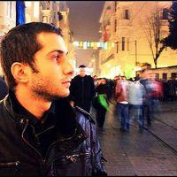 Ali Mir's Photo